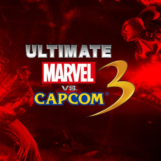 Ultimate Marvel vs. Capcom 3 Tournament