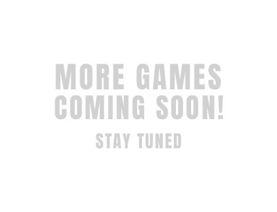 Stay Tuned for Future Announcements