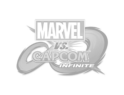 Marvel Vs. Capcom Infinite at ECT