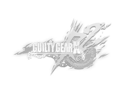 Guilty Gear Xrd Rev2 at ECT