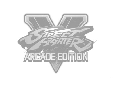 Street Fighter V Arcade Edition at ECT