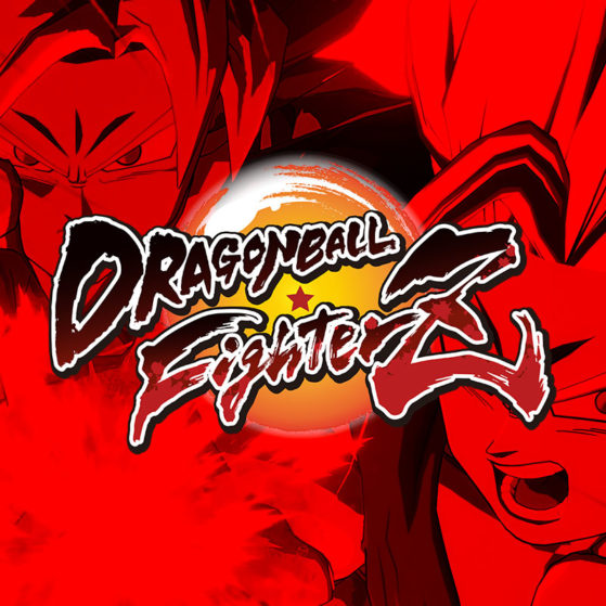 Dragon Ball FighterZ Tournament
