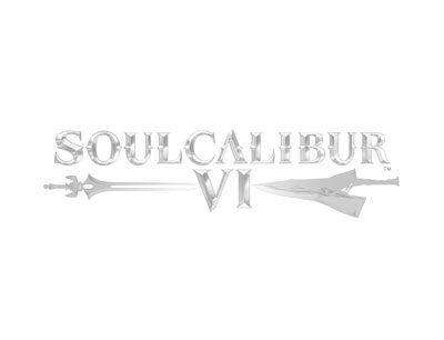 Soul Calibur 6 at ECT